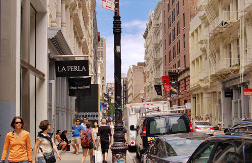 shopping-luxe-new-york